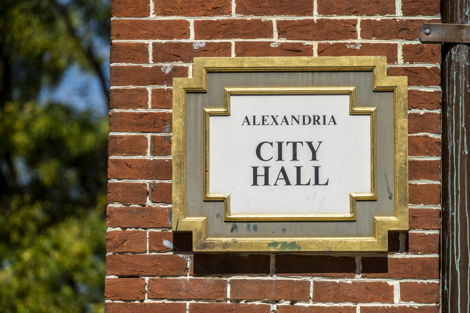 Too noisy? City Council is considering revising Alexandria's noise ordinance