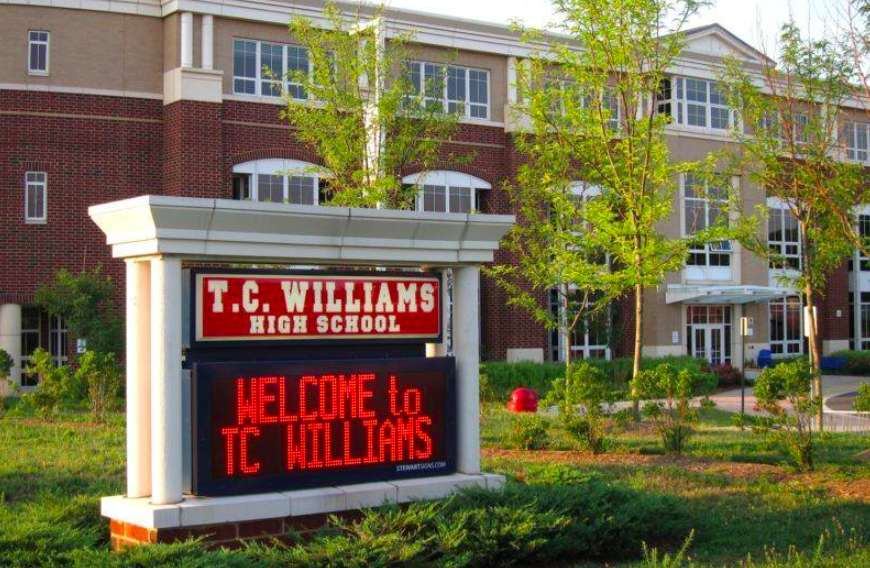 City Council to determine fate of ACPS School Resource Officer program tonight